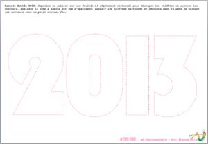 Gabarit-printable-sables-2013