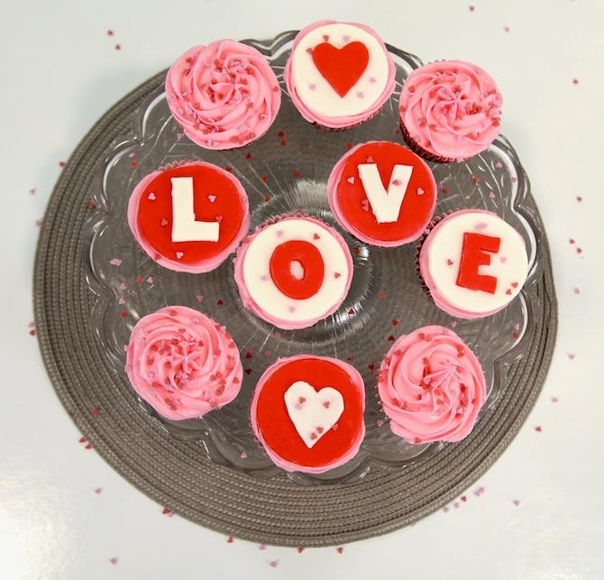 cupcakes-st-valentin-red-velvet