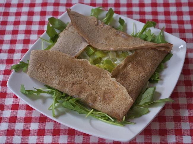 galette-sarrasin-poireaux-saumon