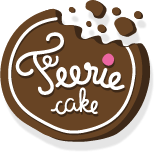 logo-feerie-cake