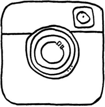 logo-instagram