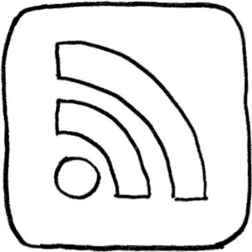 logo rss Contacts