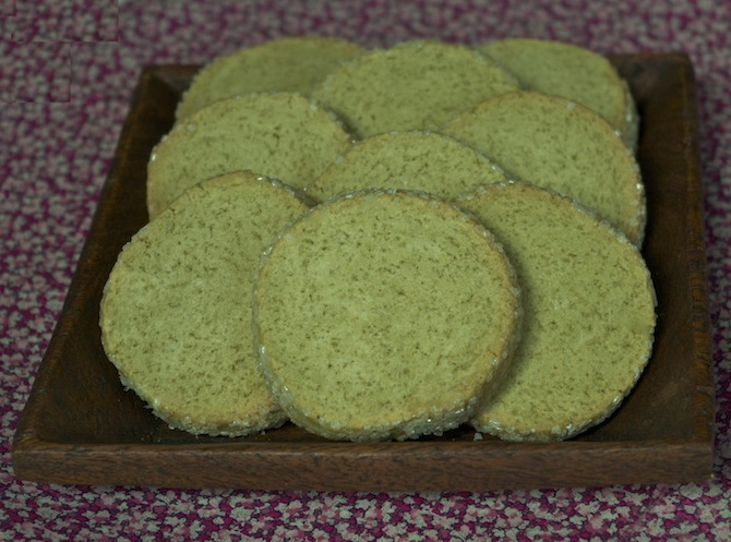 sables-diamant-the-vert-matcha