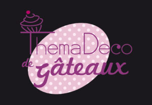 Logo Thema Deco