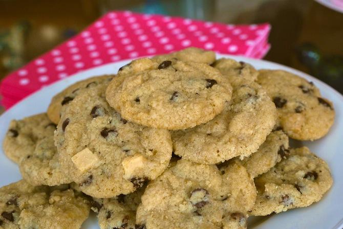 cookies-trois-chocolats-laura-todd