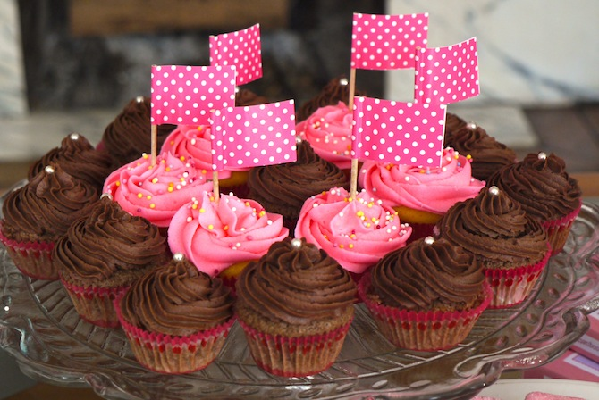 mini-cupcakes-fashion-cooking