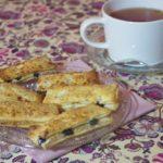 biscuits sirtaki lu maison 150x150 Index des recettes