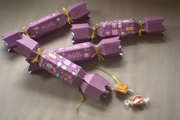 Crackers-noel-gabarit-imprimer