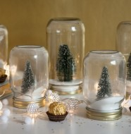 DIY-Boules-a-neige-sapins