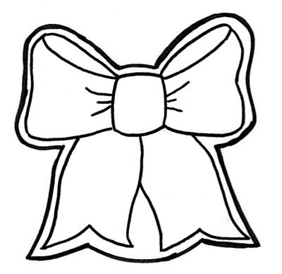 Dessin-noeud-ruban