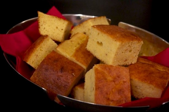 cornbread-pain-mais