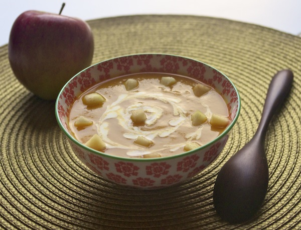 veloute-butternut-pomme