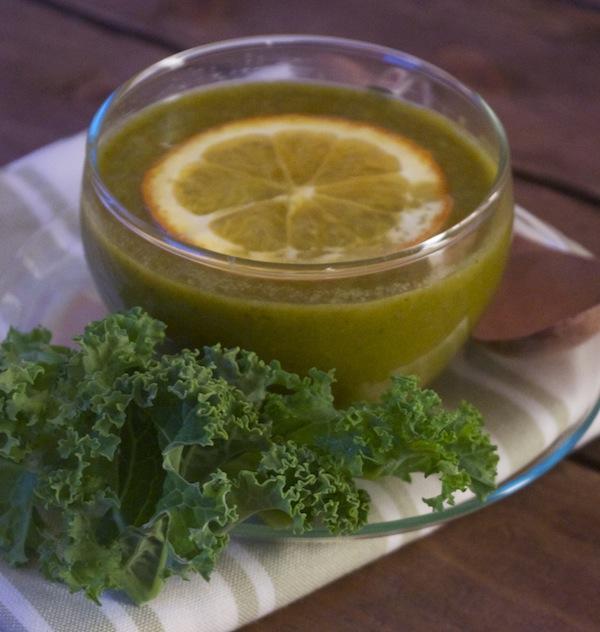 soupe-detox-au-kale