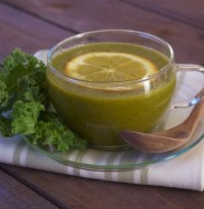 soupe-detox-kale-orange-gingembre