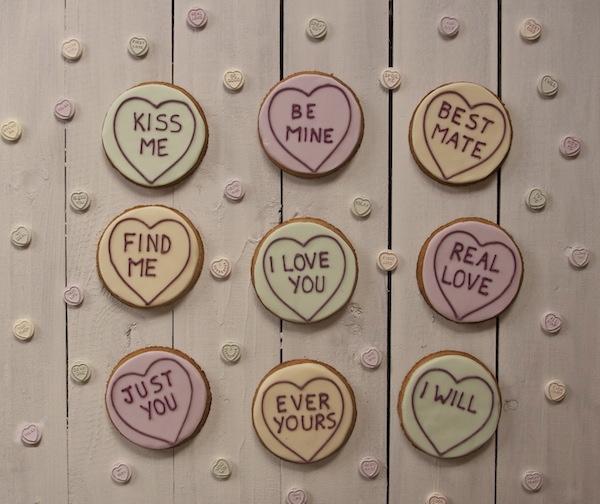 biscuits-sables-St-valentin
