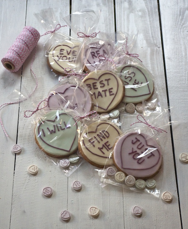 sables-offrir-st-valentin