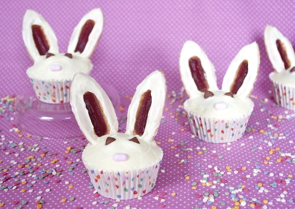 cupcakes-lapin-paques