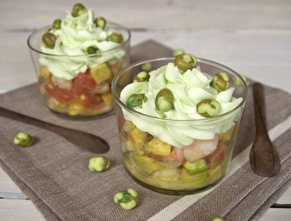 tartare-crevettes-chantilly-pois-wasabi