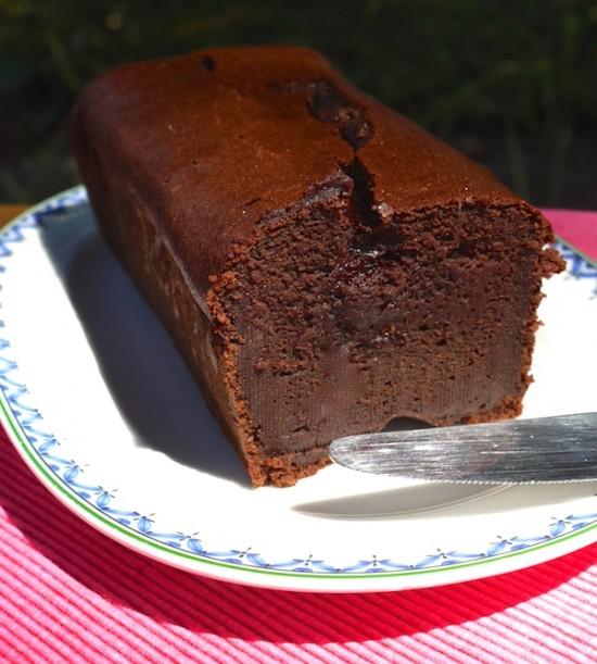 gateau-chocolat-allege