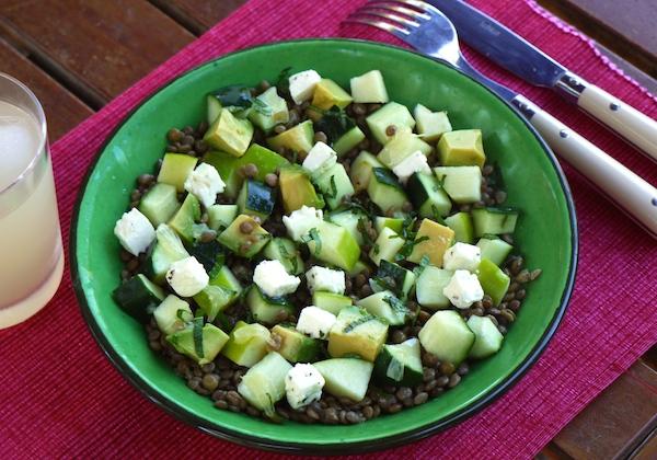 salade-lentilles-ete