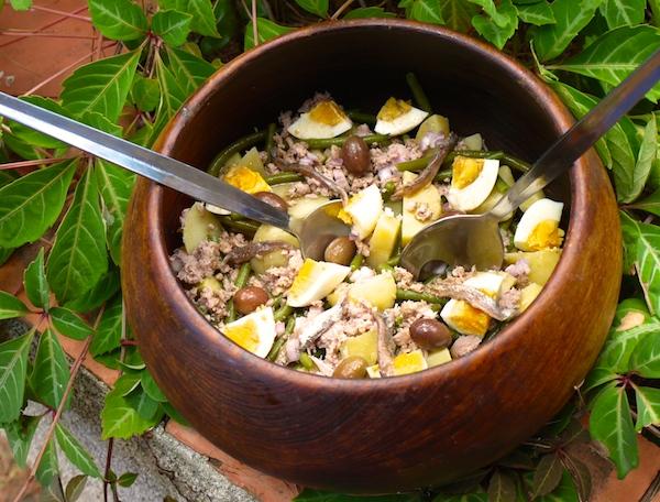 salade-nicoise-pommes-de-terre-haricots