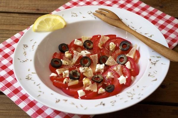 salade-tomates-citron-chevre