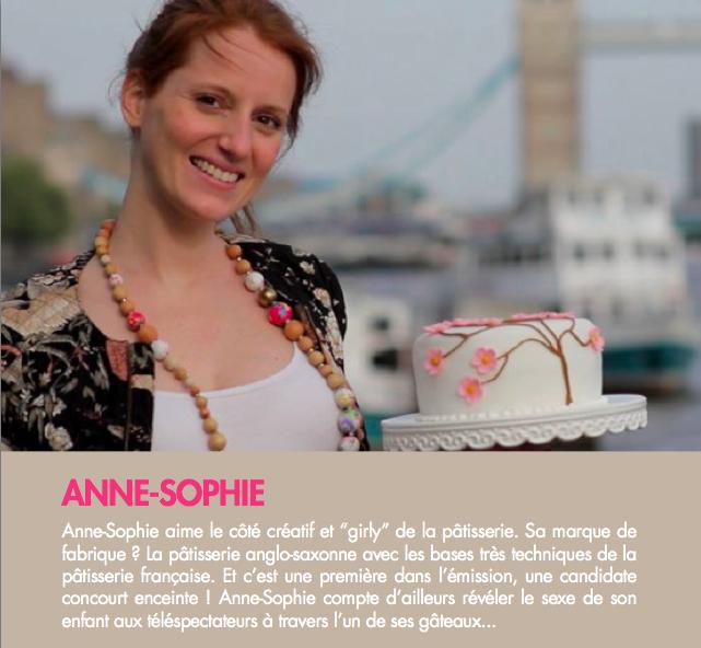 Recettes Sophie Cake Sale Avec Des Pommeses
