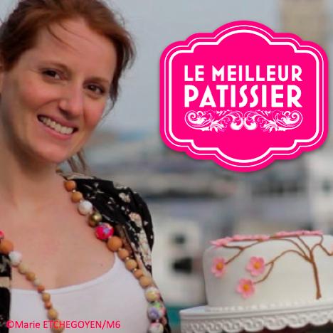 Fashion cooking retour en librairie pink rainbow cake g teau arc en ciel - Lieu tournage meilleur patissier ...