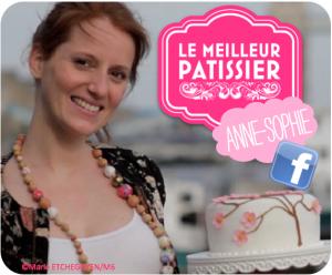 Anne-Sophie-Meilleur-Patissier-facebook