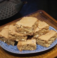 blondies-chocolat-blanc-macadamia