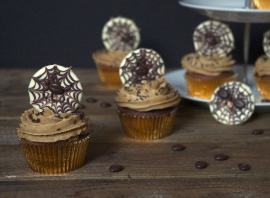 cupcakes-chocolat-ganache-montee-cafe