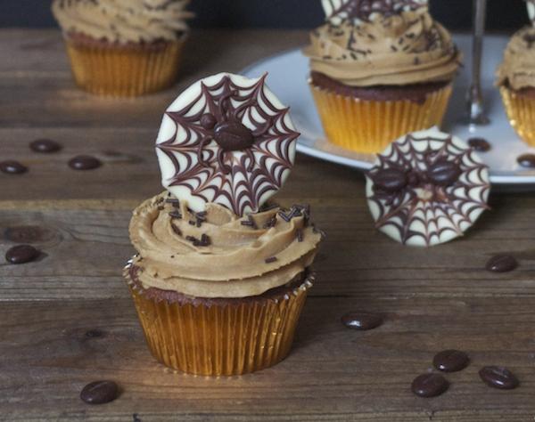 cupcakes-chocolat-halloween