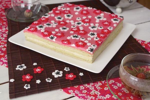deco-japonaise-fleurs-motif-origami