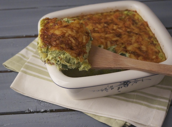 gratin-courgette-flan