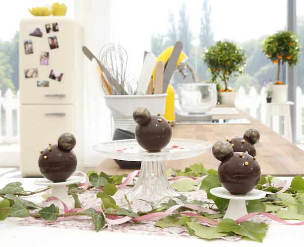 spheres-chocolat-meilleur-patissier-Anne-Sophie