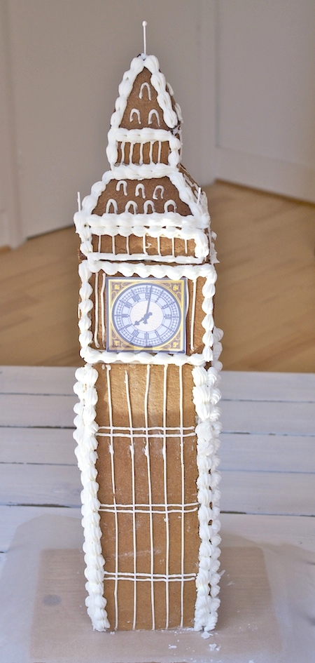 Big-ben-pain-epices-gabarit-meilleur-patissier