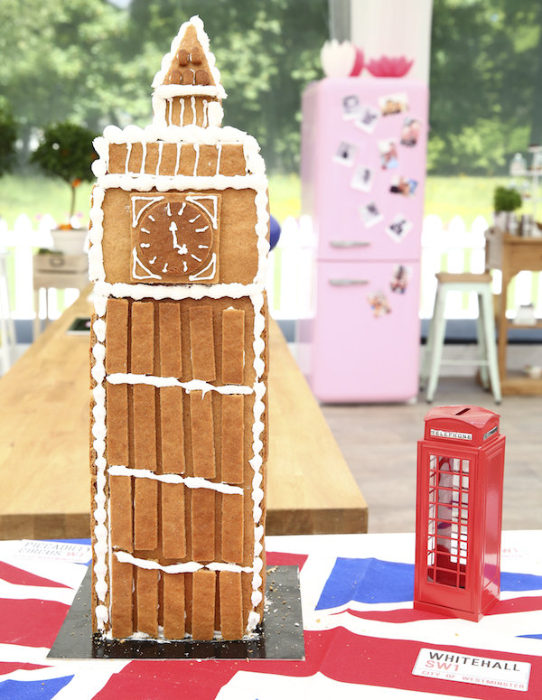 big-ben-pain-epices-meilleur-patissier