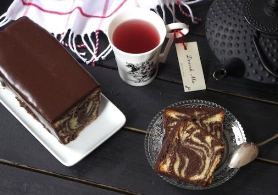 cake-marbre-francois-perret