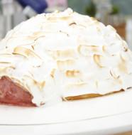 omelette-norvegienne-igloo-meilleur-patissier-anne-sophie