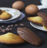 recette-madeleines-chocolat-bonne-maman