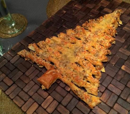 apero-sapin-noel-feuilletes