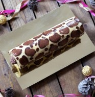 buche-roulee-cafe-panthere