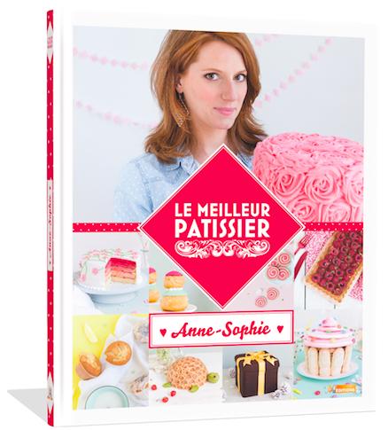 livre-meilleur-patissier-Anne-Sophie
