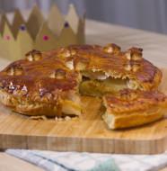 galette-des-rois-jasmin-anne-sophie