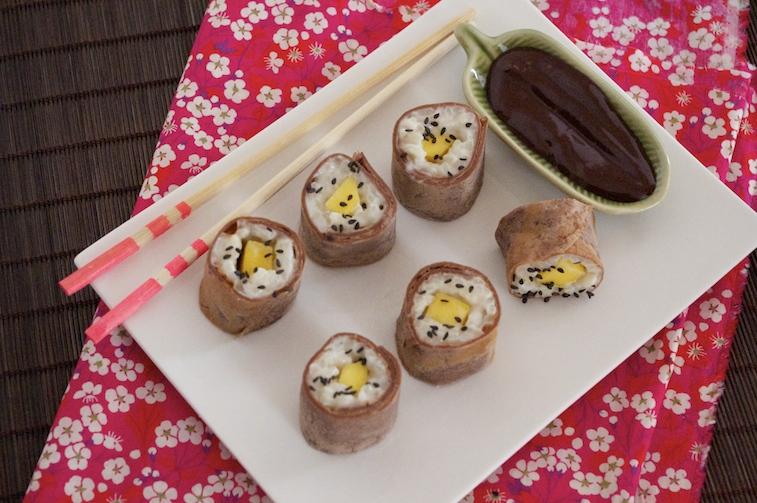 makis-sucres-riz-au-lait-mangue