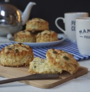 scones-sales-brunch