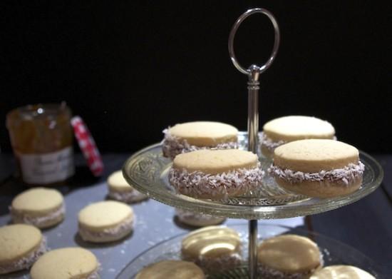 alfarojes-biscuits-argentins-dulce-leche