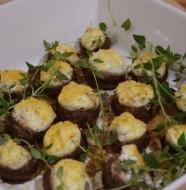 champignons-farcis-au-boursin