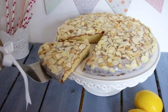 torta-di-mandorle-recette