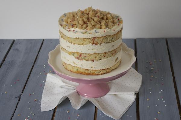 Best-birthday-cake-sprinkles-vanilla